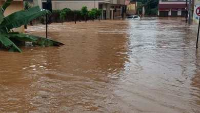 Photo of Por que fevereiro de 2020 teve chuvas acima da média em Minas Gerais?