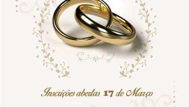 Foto de CRAS Ervália abrirá inscrições para Casamento Comunitário