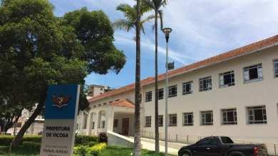 Photo of Secretaria de Saúde de Viçosa divulga resultado de processo seletivo