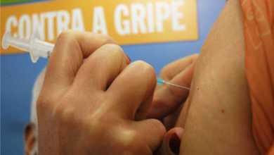 Photo of Viçosa promove drive-thru de vacinação de idosos contra gripe nesta segunda-feira