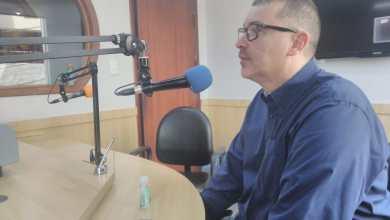Photo of Promotor fala na Rádio Montanhesa sobre o Coronavírus e os impactos para Viçosa