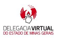 Photo of Polícia Civil incentiva uso da Delegacia Virtual durante pandemia; veja como funciona
