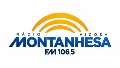 Photo of Coronavírus: viçosense que mora na Itália fala à Rádio Montanhesa sobre situação no país