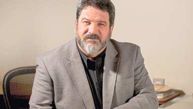 Photo of Mario Sergio Cortella concede entrevista à Rádio Montanhesa sobre política, educação e ética