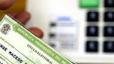 Photo of Prazo para revisão biométrica em Ervália, Guaraciaba e Teixeiras termina nesta sexta-feira