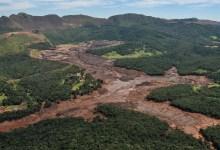 Photo of Justiça de MG autoriza saque de R$ 500 milhões nas contas da Vale para investimentos na saúde