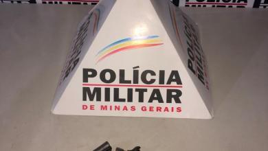 Photo of Adolescente de 17 anos é apreendido com arma de fogo em Ponte Nova