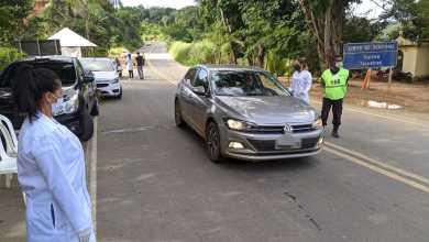 Photo of COES Viçosa inicia estudos técnicos com definição de regras para transporte de passageiros