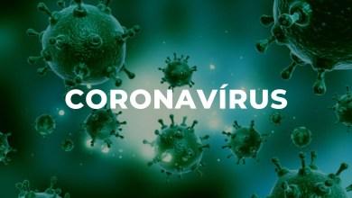 Photo of Idosa é o segundo óbito de coronavírus em Piranga