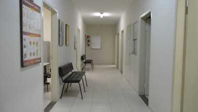 Photo of Decreto autoriza realização de procedimentos eletivos de saúde