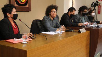 Photo of Secretária de Educação esclarece sobre atual situação do ensino