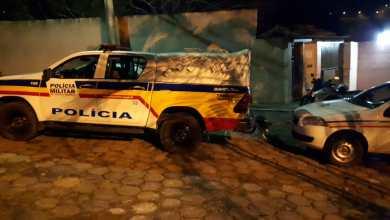 Photo of Homem é preso após sequestro relâmpago no Júlia Molar