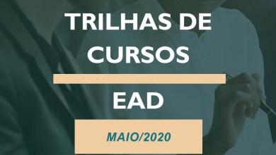 Photo of UFV recomenda cursos gratuitos e a distância listados pelo IF Sertão-PE