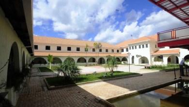 Photo of Parque Tecnológico de Viçosa é creditado por instituição internacional
