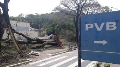 Photo of Governo federal libera mais de R$ 344 mil para reconstrução de áreas atingidas pelas chuvas em Viçosa