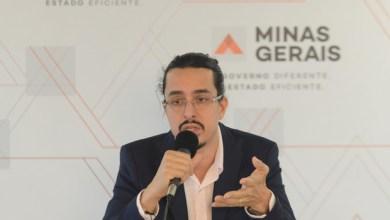 Photo of Protocolos sanitários do Minas Consciente contribuem para evitar lockdown