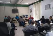 Photo of Prefeitura de Ponte Nova discute retomada das academias na cidade