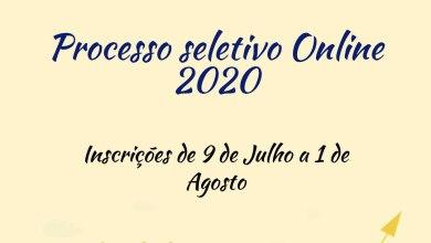 Photo of Crea Jr-MG abre inscrições de processo seletivo on-line para núcleo Viçosa