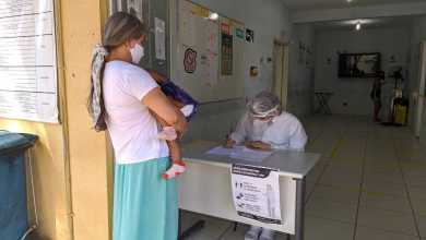 Photo of Prefeitura amplia horário de funcionamento de sete Unidades Básicas de Saúde em Viçosa