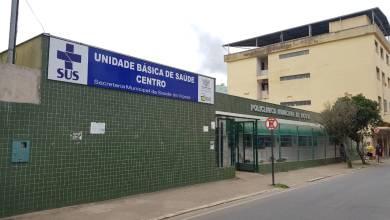 Photo of Vacinação contra sarampo é reforçada aos sábados