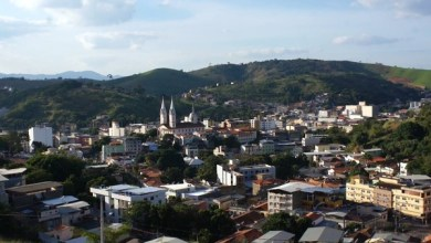 Photo of Novo decreto restringe bares e restaurantes e altera funcionamento de outros setores em Ubá