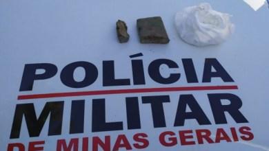 Photo of PM de Coimbra prende autores por tráfico de drogas em Coimbra