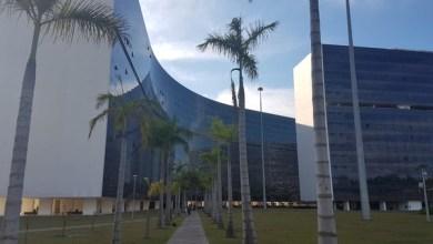 Photo of Zema anuncia escala de pagamento dos servidores de Minas Gerais para o mês de julho