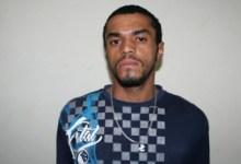 Photo of Viçosense é morto em Mendes no Rio de Janeiro
