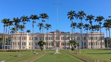 Photo of Universidades públicas de Minas pedem a Zema mais recursos para pesquisas científicas