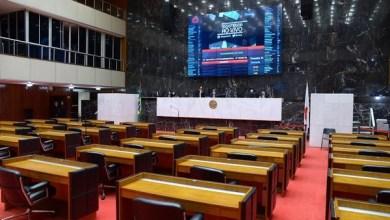 Photo of Apesar de determinação para corte de 30% da verba indenizatória, deputados de Minas gastam acima do previsto
