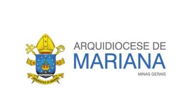 Photo of Arquidiocese de Mariana publica decreto que autoriza reabertura das igrejas seguindo protocolos