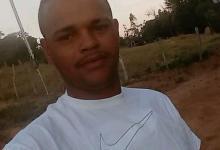 Foto de Homem morre em acidente na zona rural de Paula Cândido