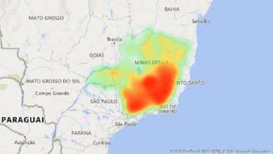 Foto de Coronavírus: já são menos de 10 cidades de Minas sem casos registrados da doença