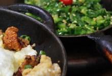 """Foto de Plano """"Cozinha Mineira"""" está aberto para consulta pública"""