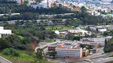 Foto de UFJF oferece 440 vagas em cursos de graduação a distância