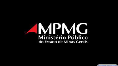 Foto de MP-MG publica edital de Processo Seletivo em Viçosa
