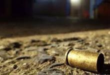 Foto de Guerra entre grupos criminosos resulta em tiroteio no Silvestre e no Novo Silvestre