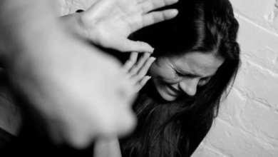 Foto de Mulher é agredida pelo marido até ficar inconsciente no Novo Silvestre em Viçosa