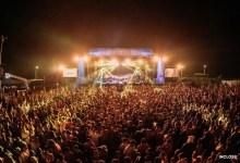 Foto de Festas programadas para esse fim de semana em Viçosa são adiadas