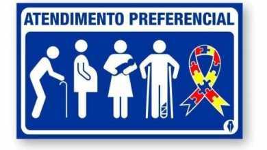 Foto de Prefeitura de Viçosa emite carteirinhas para atendimento preferencial