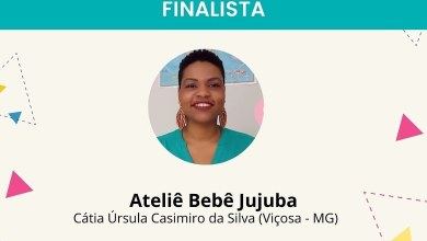 Foto de Moradora de Viçosa é finalista de prêmio de empreendedorismo social