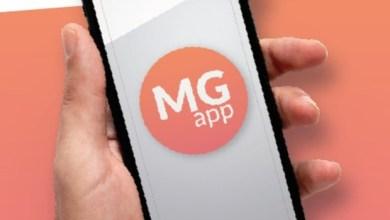 Foto de População já pode cadastrar ocorrências do DER via MG App