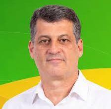 Foto de Com 52,24%, Ricardo Andrade é eleito prefeito de Cajuri; confira os vereadores mais votados