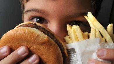 Foto de Consumo de alimentos ultraprocessados cresce na pandemia