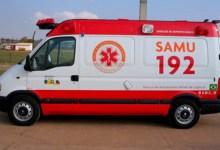 Foto de Mulher é indenizada por falha do serviço móvel de urgência em Muriaé