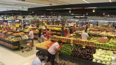 Foto de Inflação dos mais pobres desacelera alta a 0,71% em outubro