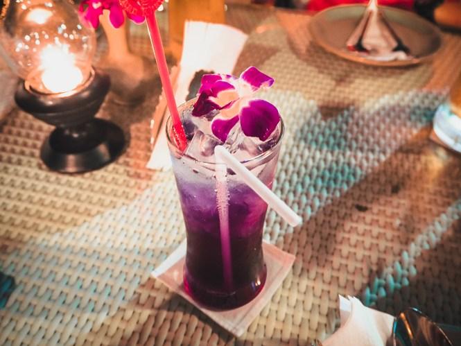 Baan Khanitha - Onde comer em Bangkok