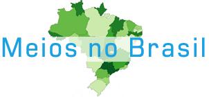logo_meios1