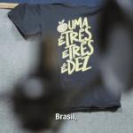 samba enredo adnet