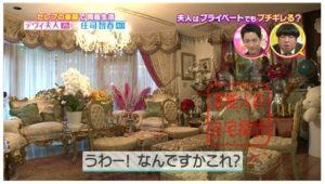 デヴィ夫人の資産と収入が数十億円!!若い頃が美人すぎて ...